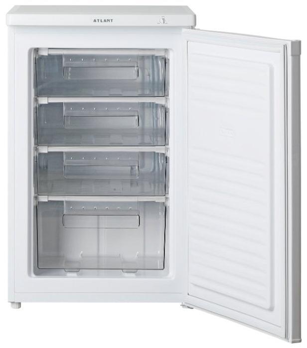 Морозильник ATLANT М7401-100