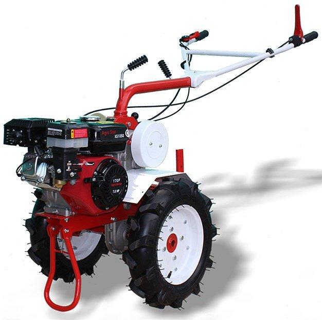 Agrostar AS1050