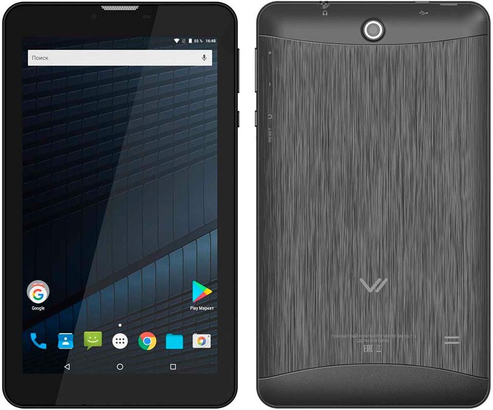 VERTEX Tab 3G7-2