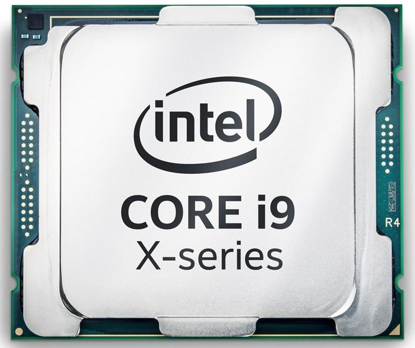 INTELCORE I9-7900X