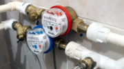 Рейтинг лучших счетчиков воды для квартиры по отзывам