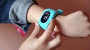 Рейтинг смарт часов для детей с функцией телефона 2019 года