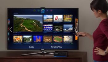Топ лучших приложений для Smart TV 2019 года