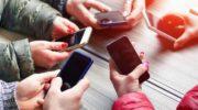 Рейтинг лучших смартфонов до 5000 рублей в 2019 году