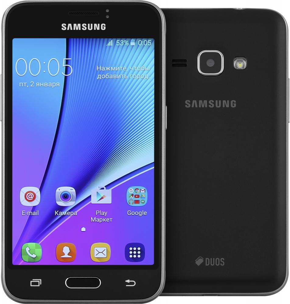 Samsung Galaxy J1Mini SM-J105H