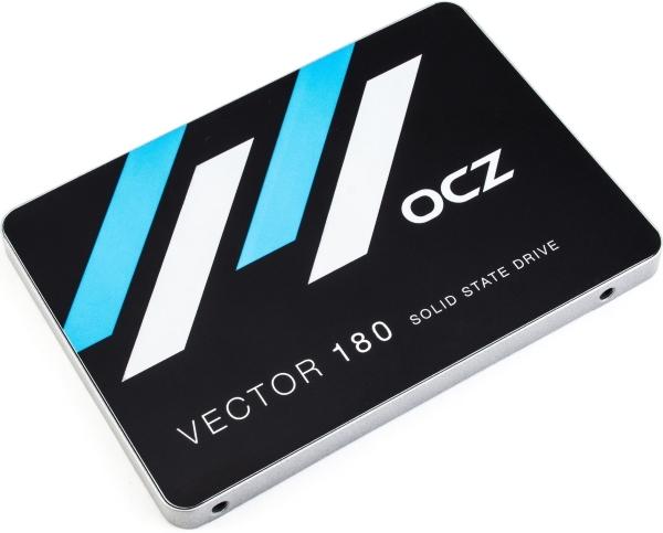 OCZ VTR180-25SAT3-960G