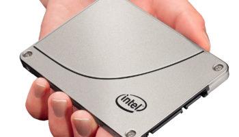 Рейтинг лучших SSD дисков для ПК по цене и качеству