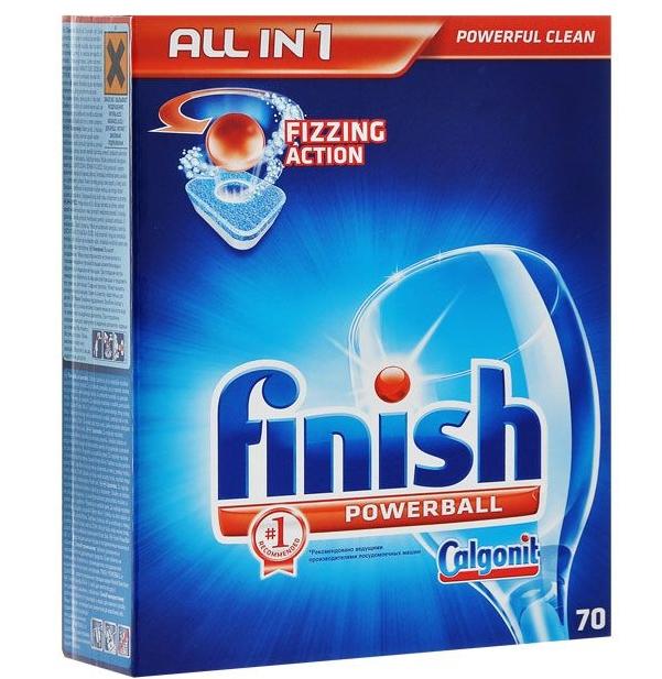 Finish All in1