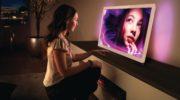 Топ 10 лучших моделей телевизоров на 32 дюйма по цене и качеству