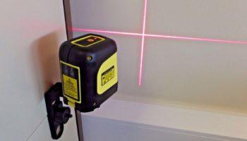 Топ 10 лучших лазерных уровней по мнению специалистов