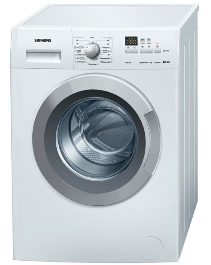 Siemens WS10G140