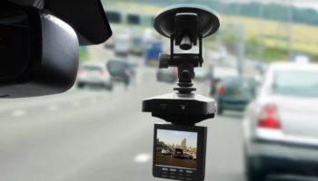 Рейтинг лучших автомобильных видеорегистраторов 2019 года
