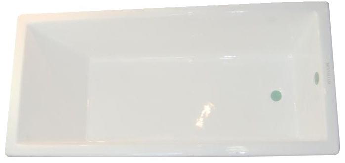 Novial Archimed 1700×800