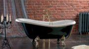 Рейтинг лучших чугунных ванн по качеству и отзывам
