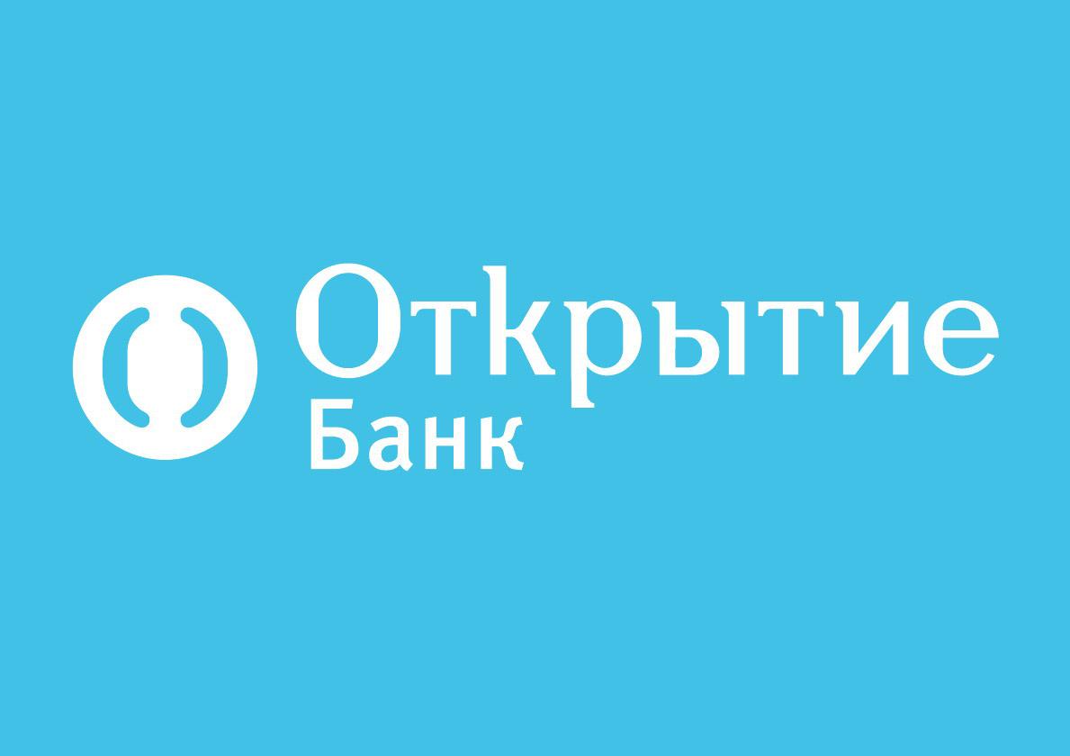 Банк «ФКОткрытие»