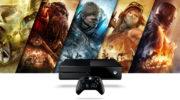 Топ 10 самых лучших игра на Xbox 360 разных жанров