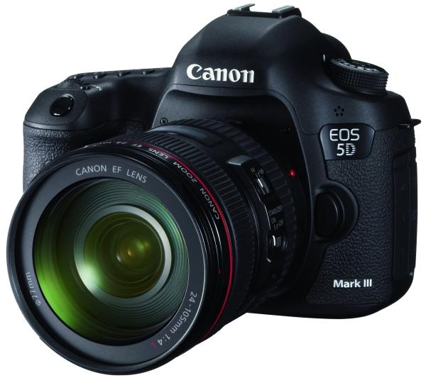 Canon EOS 100DKIT